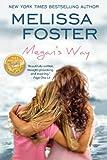 Megan's Way (Family Drama, Women's Fiction)