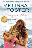 Megan's Way (Family Drama, Women's Fiction)