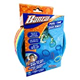 Banzai Pool Time Dive Rings - 6 Pack