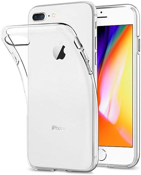 la migliore custodia per iphone 7