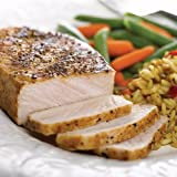 Omaha Steaks 12 (5 oz.) Boneless Pork Chops