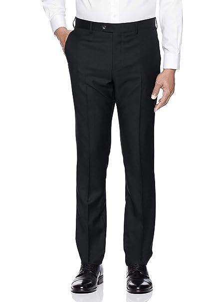 Amazon.com: Giorgio Presidencial Napoli de los hombres Suit ...