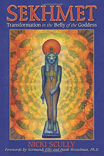 sekhmet-transformation-in-the-belly-of-the-goddess