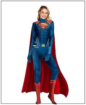 Disfraz Aquaman Adulto Nino Justice League Disfraz Superman Adulto ...