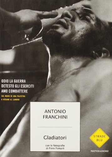 La piccola equilibrista #3 (A piccole dosi) (Italian Edition)