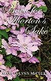 Born for Thorton's Sake, Marcia Lynn McClure, 0971338949
