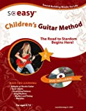 Childrens Guitar Method, John McCarthy, 0979622913