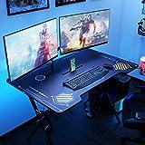 Atlantic Gaming Desk Viper 3000 - Computer Gaming