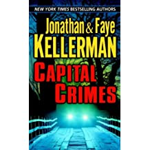 Capital Crimes: A Novel