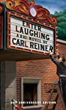 Enter Laughing, Carl Reiner, 1597776211
