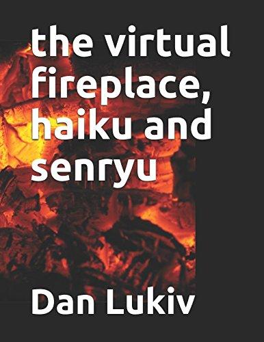 the virtual fireplace, haiku and senryu pdf epub