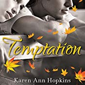 Temptation | Karen Ann Hopkins