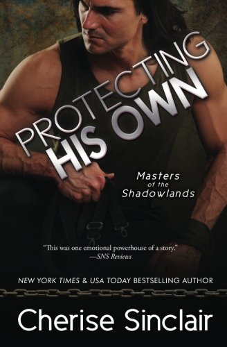 shadowlands master - 3