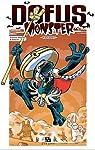Dofus Monster, tome 8 : Wa Wabbit par Duprat