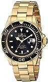 Invicta Men's 9311 Mako Swiss Pro Diver Quartz Watch