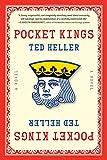 Pocket Kings, Ted Heller, 1565126203