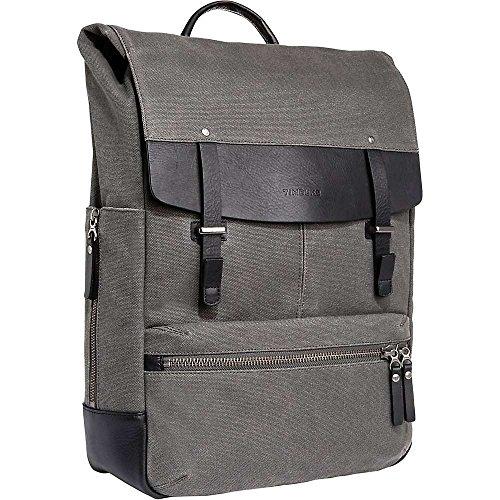 timbuk2-walker-backpack