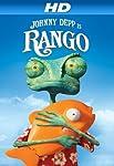Rango [HD]