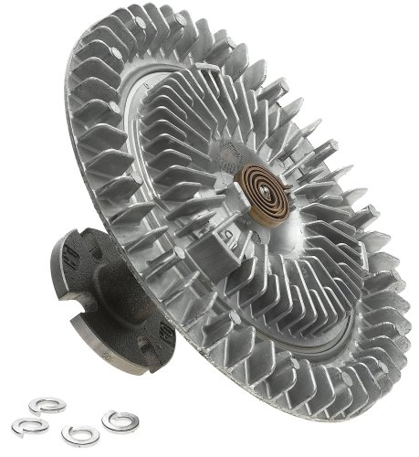 Hayden Automotive 2733 Premium Fan Clutch