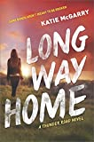 img - for Long Way Home (Thunder Road) book / textbook / text book