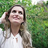 Moment Of You