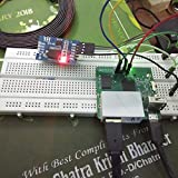 DS3231 AT24C32 IIC RTC Module Clock Timer Memory