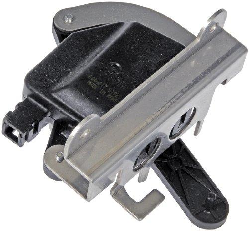 Dorman 604-017 Air Door Actuator (2005 Dodge Ram 1500 Blend Door Actuator)