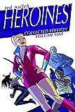 Heroines Vol. 1