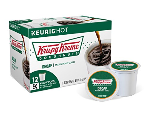 krispy-kreme-doughnuts-keurig-single-serve-k-cup-pods-house-decaf-medium-roast-coffee-72-count-6-box