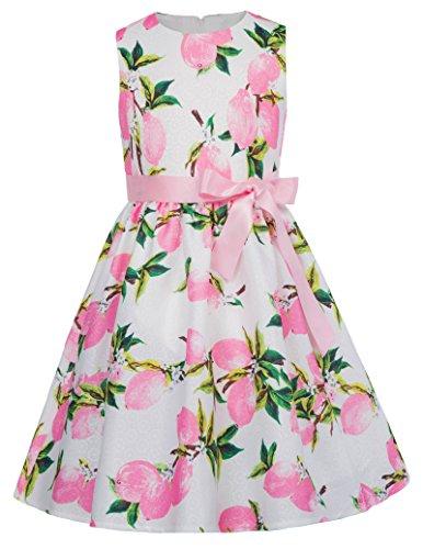 Trendy Fashion Dress -010 - 2