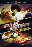 Outlaw Brothers [Import]