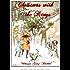 Christmas With the Kings (The Kings of Montana Book 5)