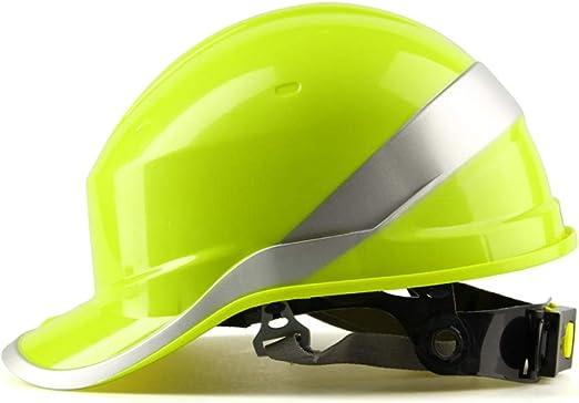 Casco de Seguridad Casco de Seguridad - abs Verano Protector Solar ...