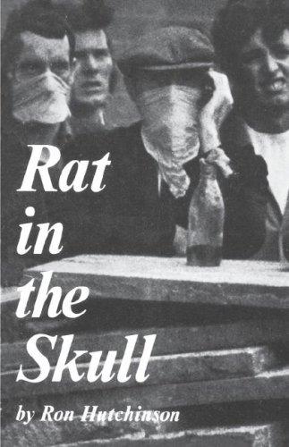 Skull Rat (RAT IN THE SKULL 2ED (Royal Court Writers Series))