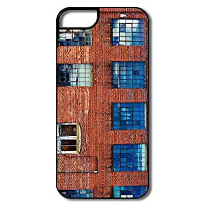 Love Dilapidated Case For IPhone 5/5s