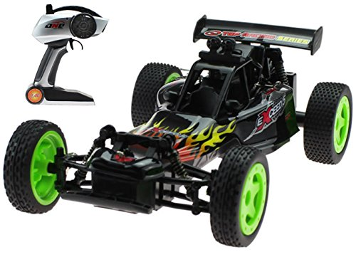 Rabing RC Car F1 High Speed 20km/h 1:16 4WD Electric Power 2.4GHZ Drifting Radio Remote Control Vehicle With Light