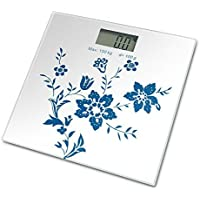 Dealcrox Electronic Weighing Machine (Colour And Design As Per Stock Available)