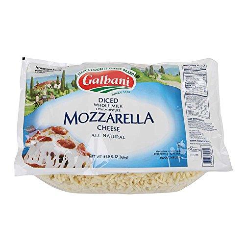 galbani-premium-whole-milk-low-moisture-mozzarella-large-dice-5-pound-6-per-case