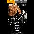 BITTER SWEET CRAVINGS (The Kingsmen MC Book 6)