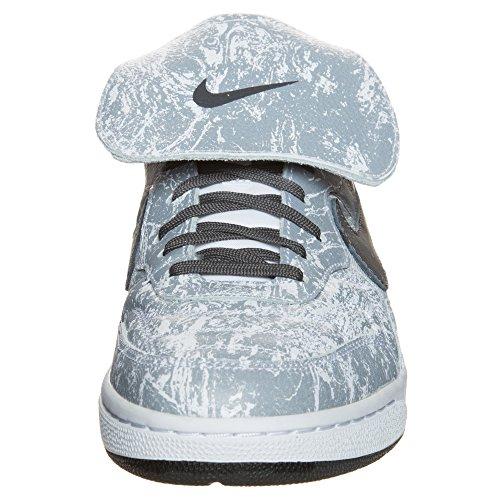 Nike Tiempo 94 FC 685199 100 Herren Sneaker 42 - 44.5 NEU, Schuhgröße:EUR 42
