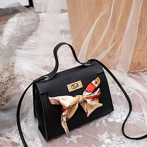 Mdsfe Mini Bag Women's 2020 New Summer Mini Messenger Bag