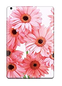 New Arrival Case Cover With MvULGPw2417FeGUF Design For Ipad Mini/mini 2- Flower