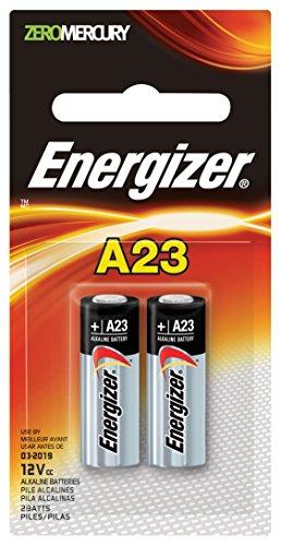 energizer-zero-mercury-alkaline-batteries-a23-2-ea