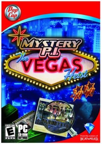 Best casino games for ipad