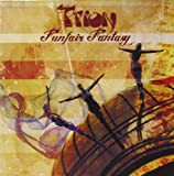 FUNFAIR FANTASY - TRION