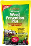 Concern 97185 Weed Prevention Plus for Lawn Care (not available in MN, PR, VA)
