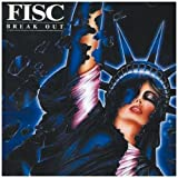 Break Out by Fisc