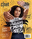 CNET Magazine - Annual Subscription