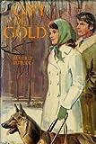 Gift of Gold, Beverly Butler, 0396066364