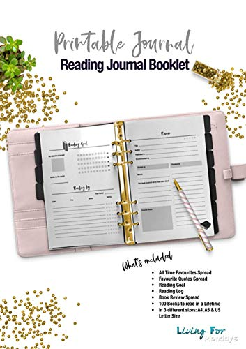 graphic regarding Reading Journal Printable identify Examining Magazine Booklet for your printable Magazine: Application